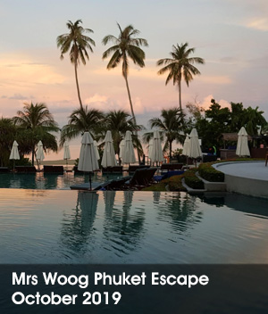 tall-tiles-Mrs-Woog-Phuket19.jpg