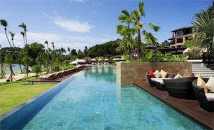 Hellome-holiday-Phuket.jpg